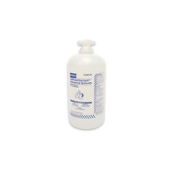 North 32 Ounce Eye & Skin Flush Refill