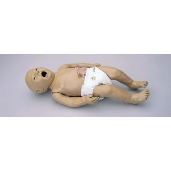 Multipurpose Patient Care and CPR Infant