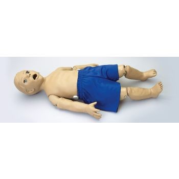 1-Year Multipurpose Patient Simulator