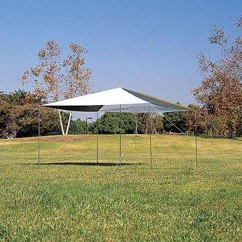 Tent - 12' x 12' Canopy
