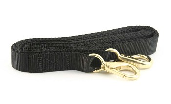Sked Tow Strap