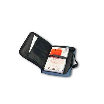 Optional Carrying Case for VT2365