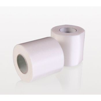 NAR Surgical Tape (6 per pack)