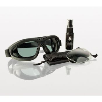NAR IPRO Tactical Goggle System
