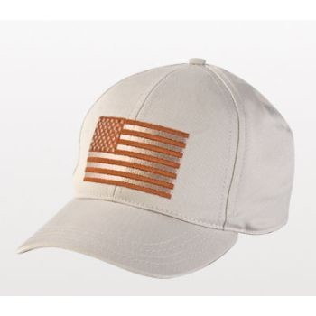 NAR Embroidered Cap
