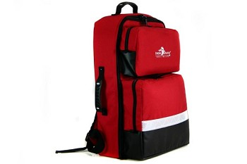 BLS Backpack 35132