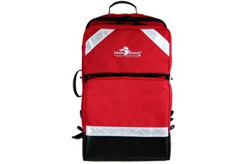 Backpack Plus 32470