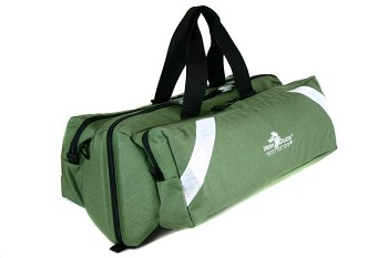 Oxygen Bag 2-Pockets 36002