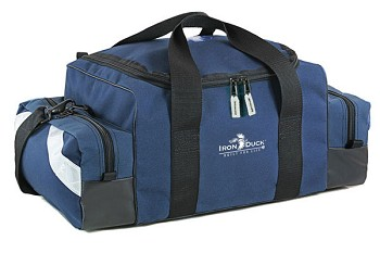 Pack Case Plus 32499 A