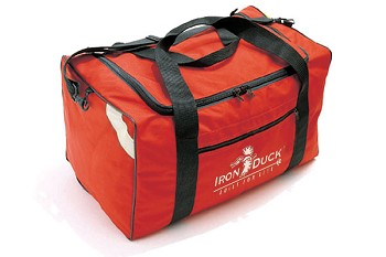 Top Opening Gear Bag 33032