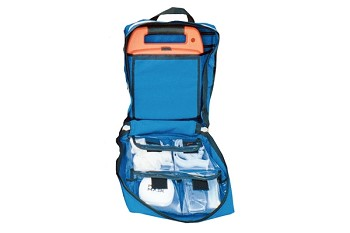 AED Pannier