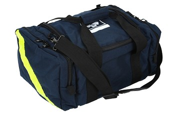 Squad Bag - Navy