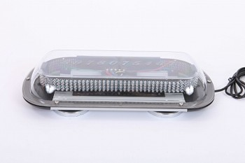 Micro 103 Light Bar