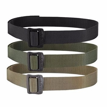 Battle Dress Uniform (BDU) Belt
