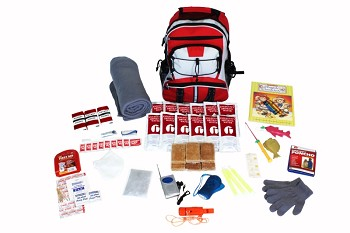 Guardian Childrens Survival Kit
