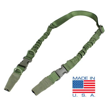 CBT 2 Point Sling